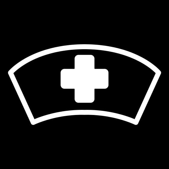 看護学部 看護学科